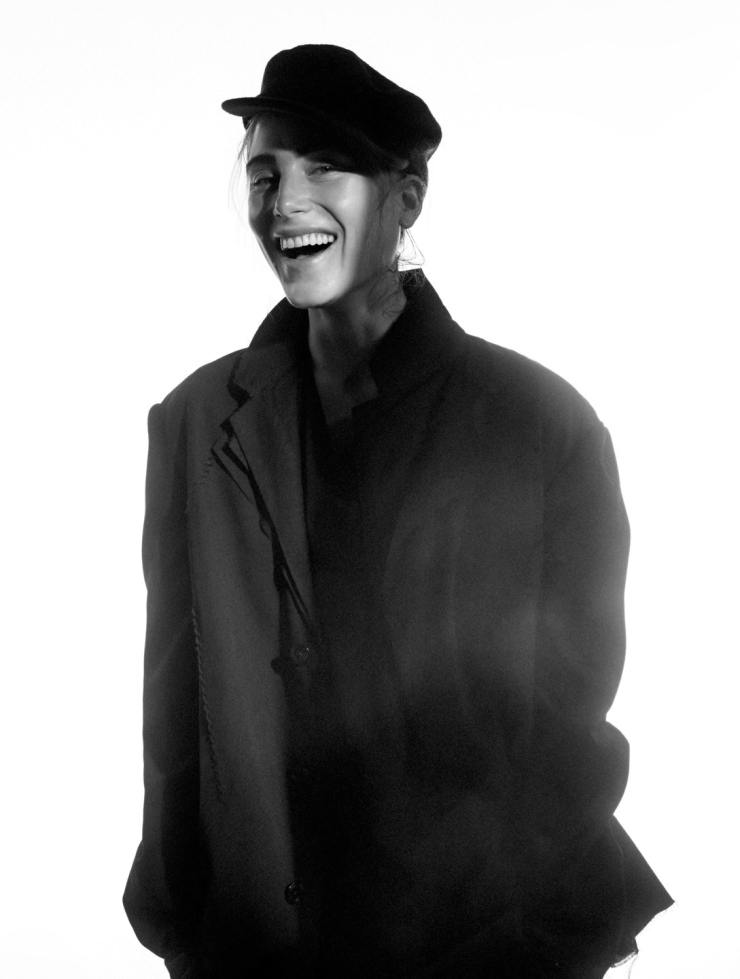 YOHJI-YAMAMOTO-david-sims-for-love-magazine-14-fall-winter-2015-5