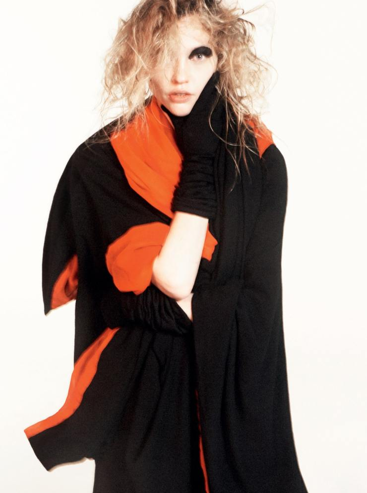 YOHJI-YAMAMOTO-david-sims-for-love-magazine-14-fall-winter-2015-6