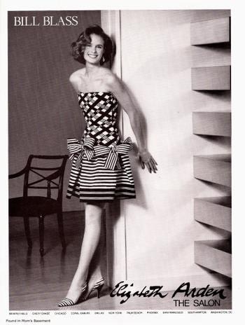 1988_bill_blass_dress_ad