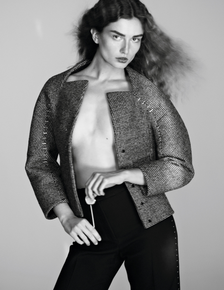 andreea-diaconu-frederikke-sofie-by-david-sims-for-vogue-paris-november-2015-10