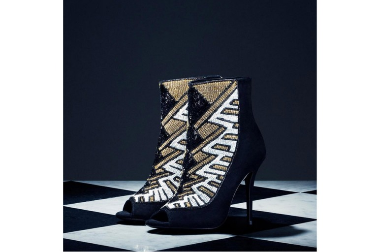 balmain-hm-shoes-collaboration