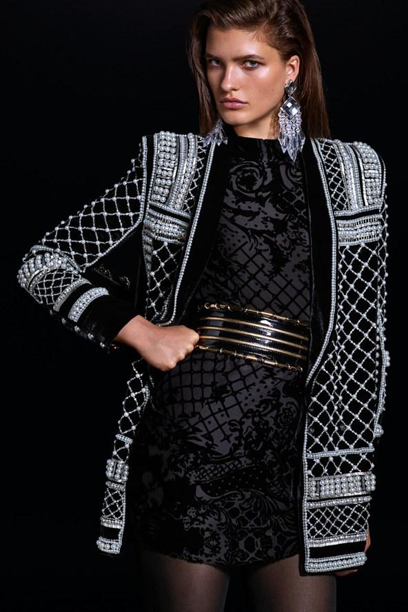 Balmain-x-H&M-001-Vogue-15Oct15_b_592x888