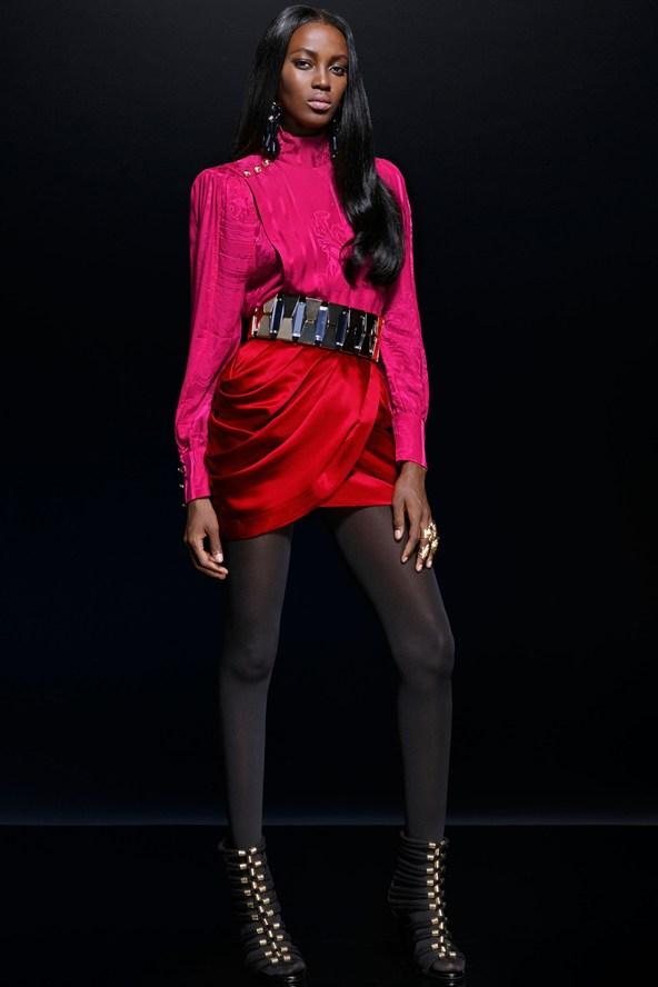 Balmain-x-H&M-002-Vogue-15Oct15_b_592x888
