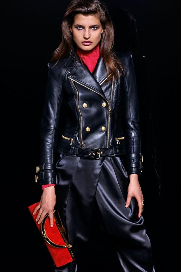 Balmain-x-H&M-003-Vogue-15Oct15_b_592x888