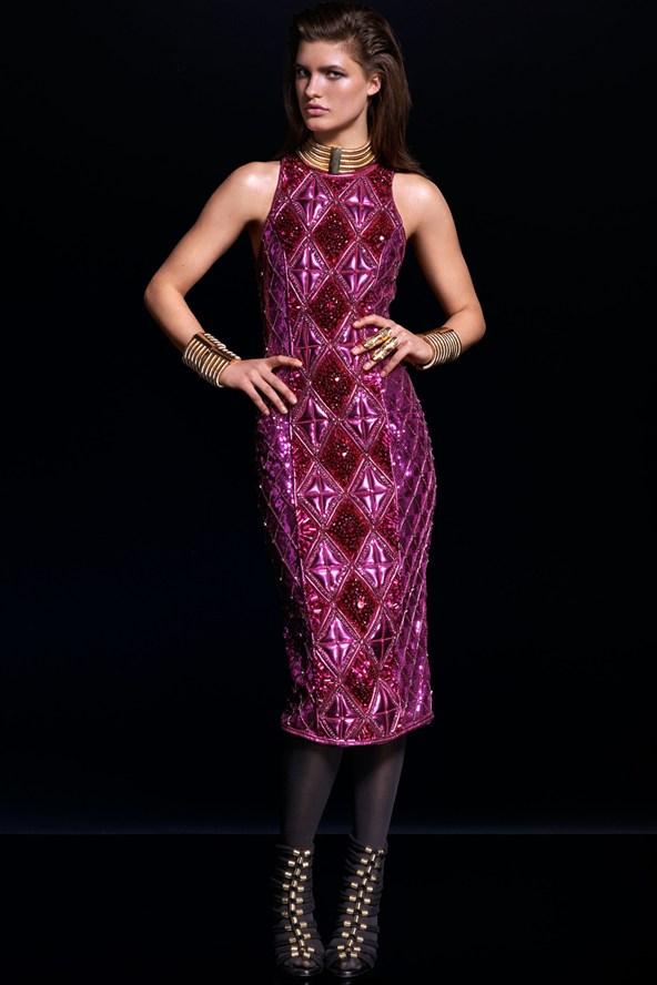 Balmain-x-H&M-005-Vogue-15Oct15_b_592x888