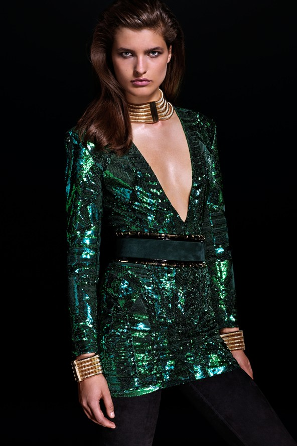 Balmain-x-H&M-006-Vogue-15Oct15_b_592x888