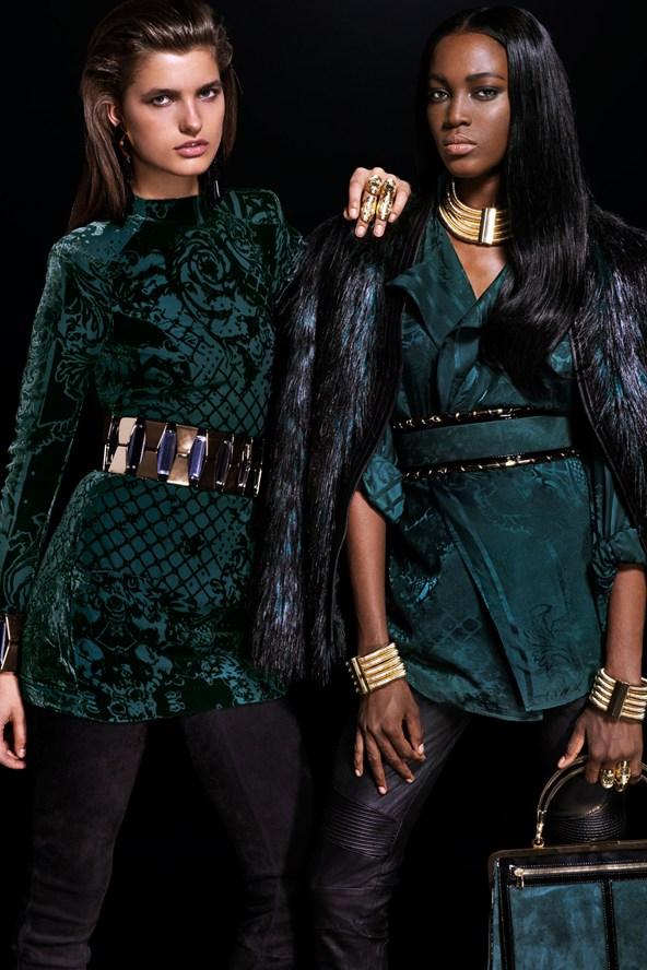 Balmain-x-H&M-007-Vogue-15Oct15_b_592x888
