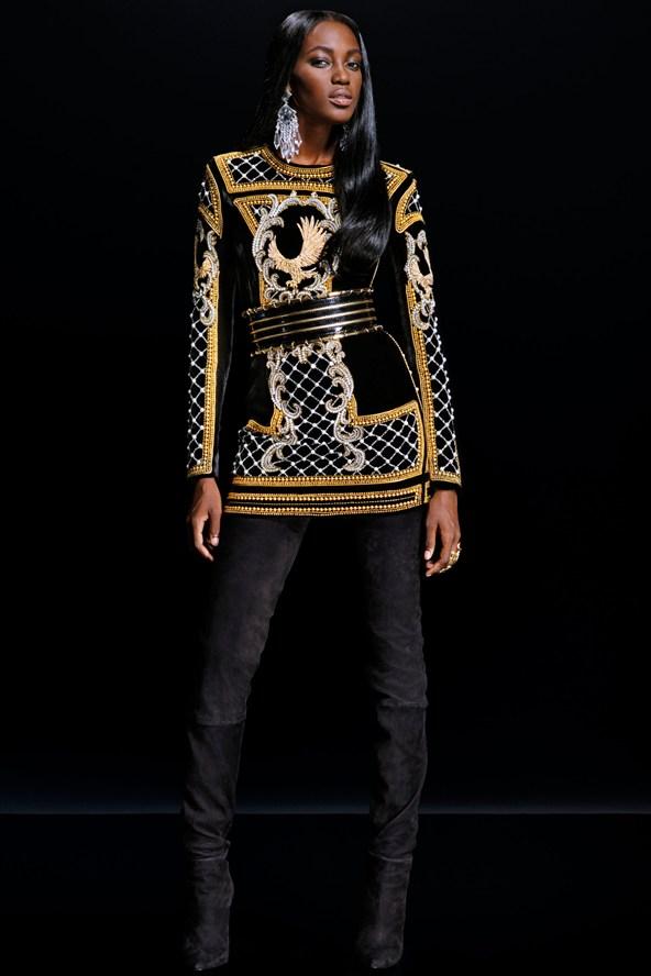 Balmain-x-H&M-008-Vogue-15Oct15_b_592x888