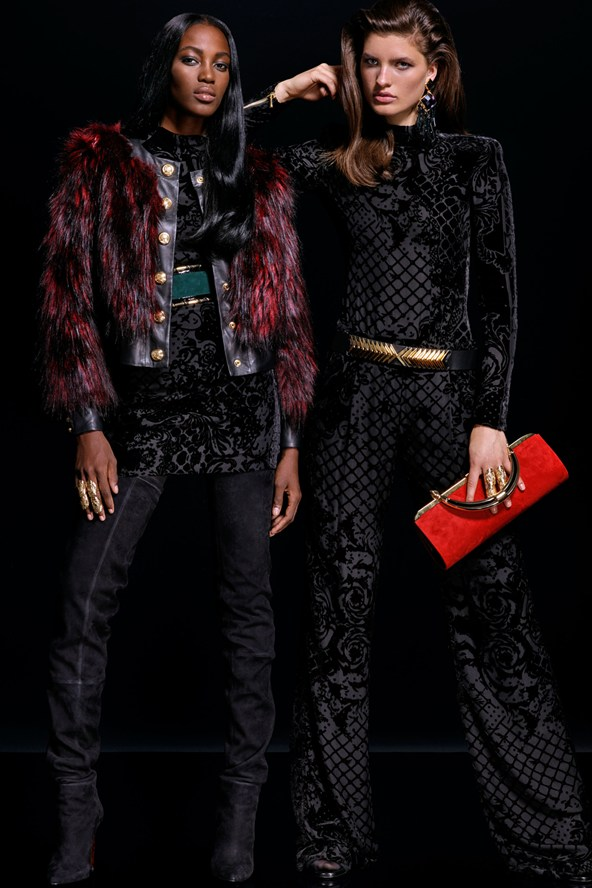 Balmain-x-H&M-009-Vogue-15Oct15_b_592x888