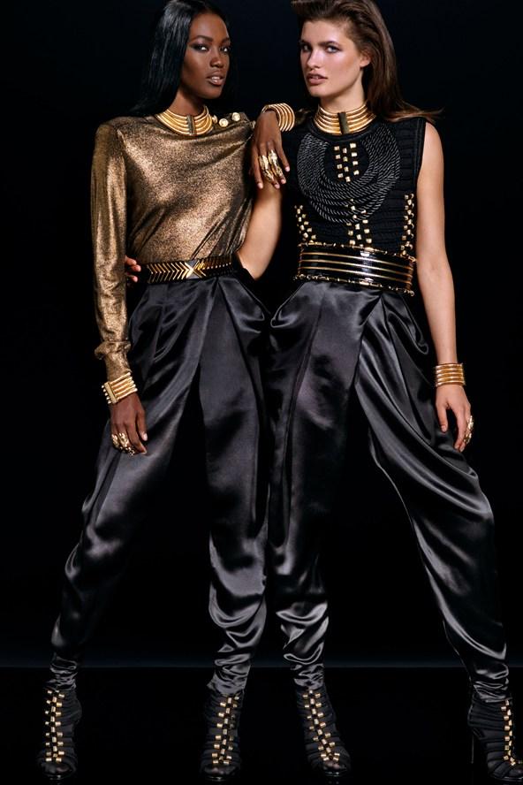 Balmain-x-H&M-011-Vogue-15Oct15_b_592x888