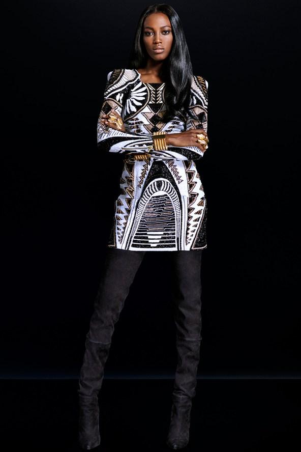 Balmain-x-H&M-012-Vogue-15Oct15_b_592x888