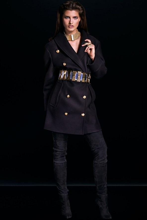 Balmain-x-H&M-013-Vogue-15Oct15_b_592x888