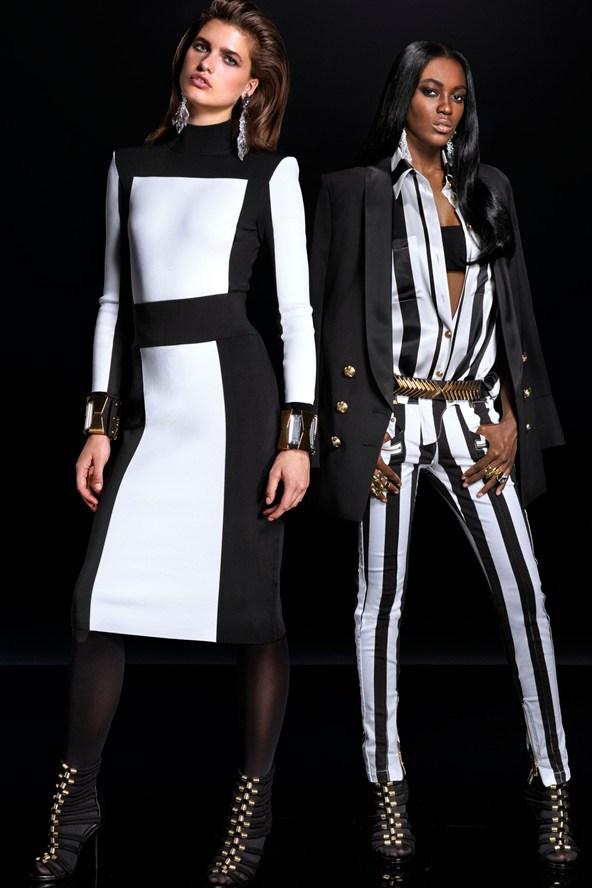 Balmain-x-H&M-015-Vogue-15Oct15_b_592x888