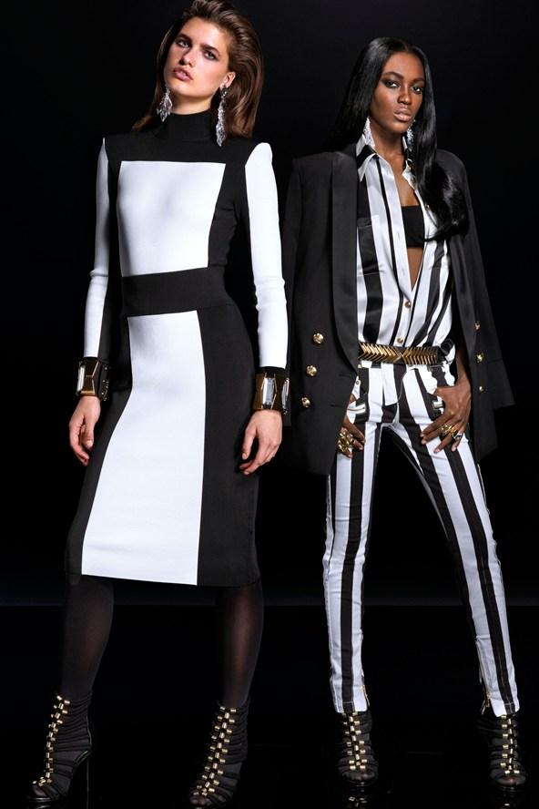 Balmain-x-H&M-015-Vogue-15Oct15_b_592x888