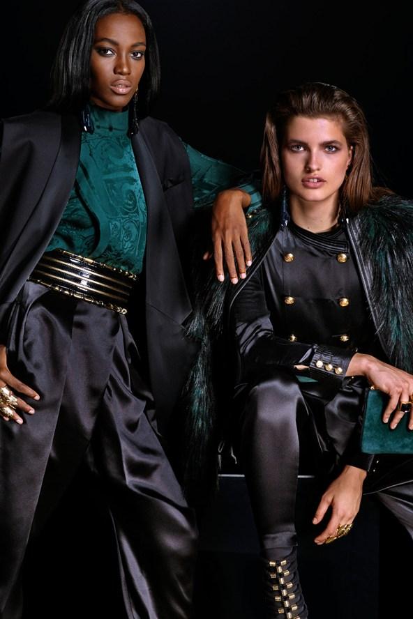 Balmain-x-H&M-016-Vogue-15Oct15_b_592x888