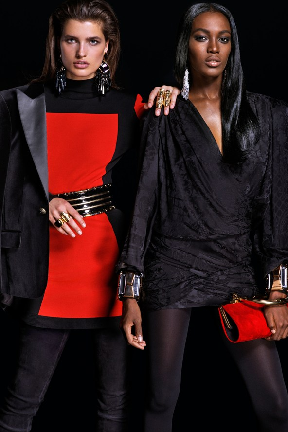 Balmain-x-H&M-017-Vogue-15Oct15_b_592x888