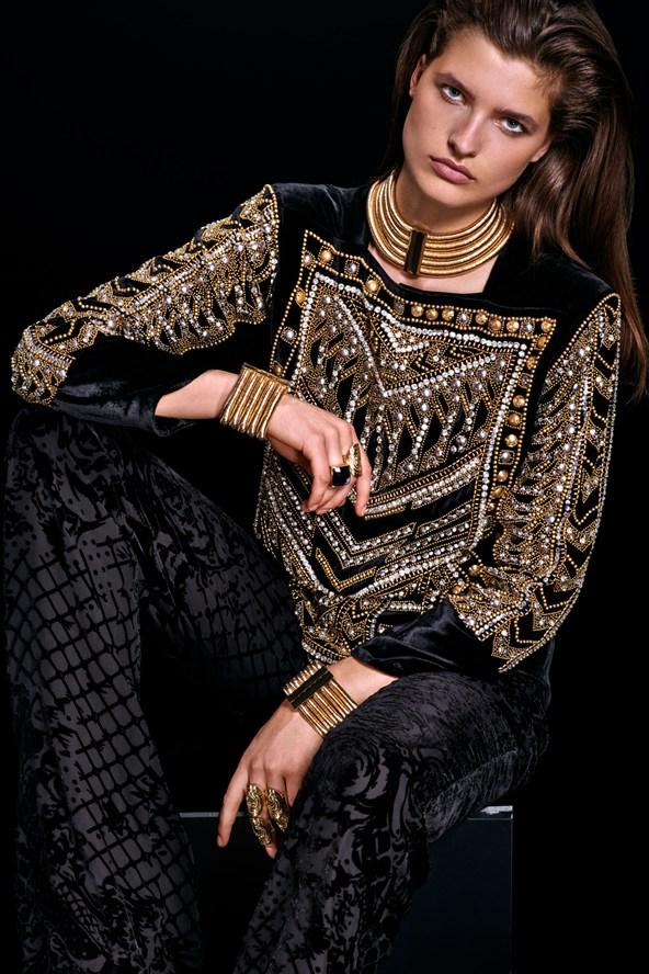 Balmain-x-H&M-018-Vogue-15Oct15_b_592x888
