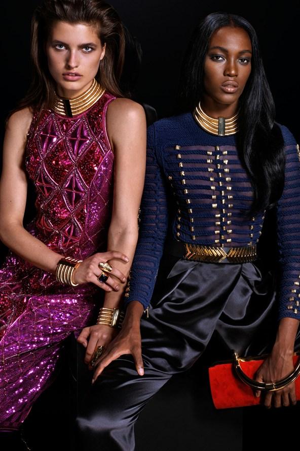Balmain-x-H&M-020-Vogue-15Oct15_b_592x888