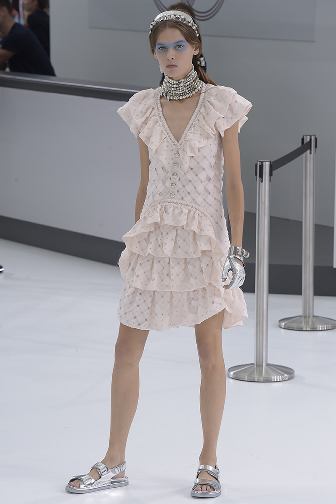 chanel-s16-065