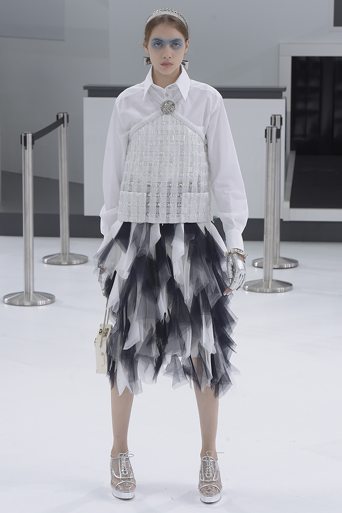 chanel-s16-072