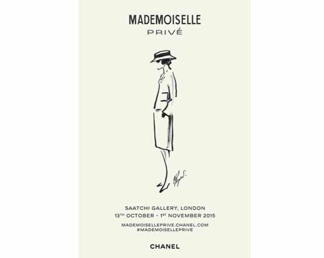 Chanel_to_Exhibit