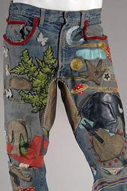 Denim_Fashion-s_Frontier-80.176.1_20080305_02-375