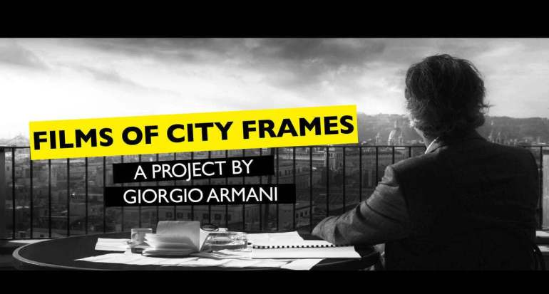 films-of-city-frames_gallery_large