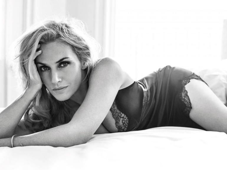 Kate-Winslet-by-Alexi-Lubomirski-2