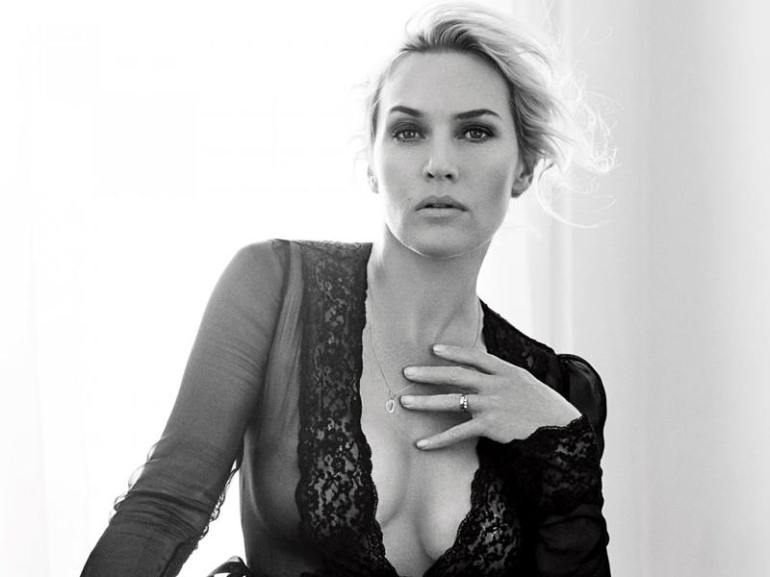 Kate-Winslet-by-Alexi-Lubomirski-3