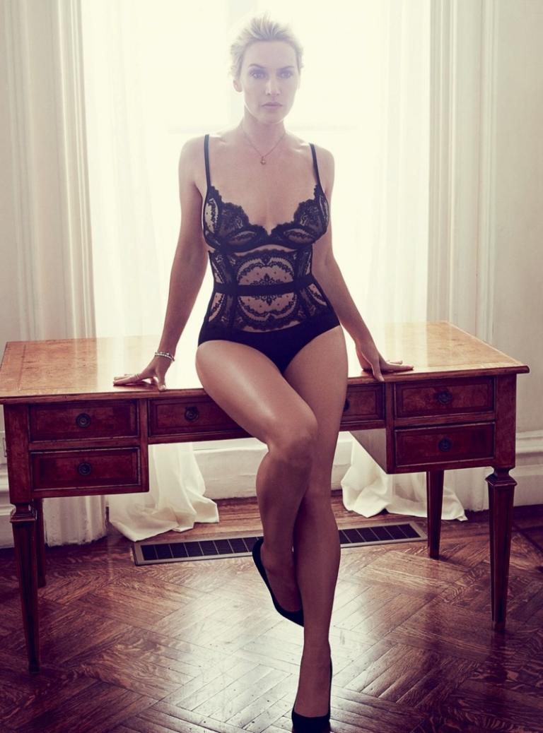 Kate-Winslet-by-Alexi-Lubomirski-4