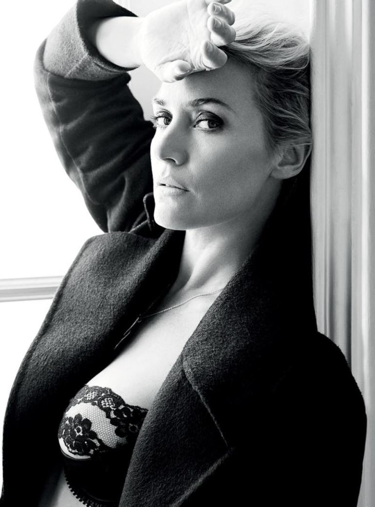 Kate-Winslet-by-Alexi-Lubomirski-6