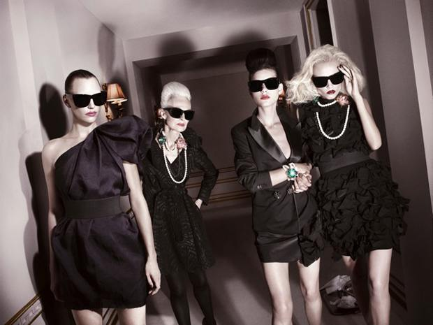 Lanvin-for-HM-Campaign-by-David-Sims-01