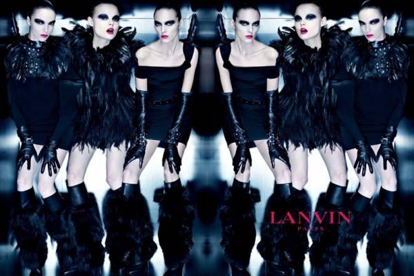 lanvincampaign2-e1282047640877