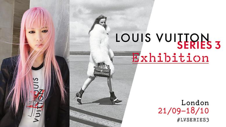 louis-vuitton--Series_3_Exhibition_In_London_2015_DI3
