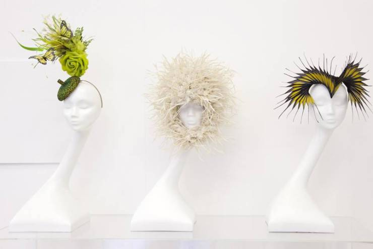 women-in-power-exhibition-at-the-design-museum-in-london (2)