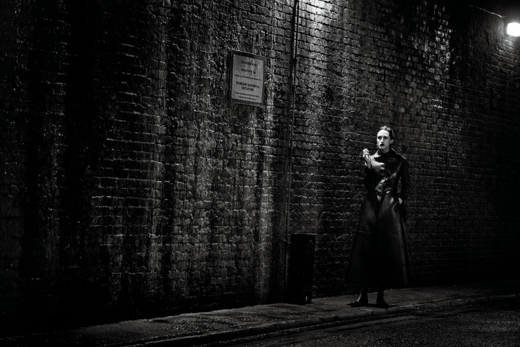 anna-cleveland-by-peter-lindbergh-for-interview-magazine-november-2015-2