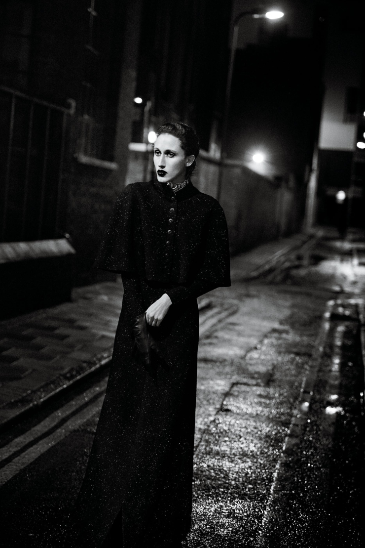anna-cleveland-by-peter-lindbergh-for-interview-magazine-november-2015-4