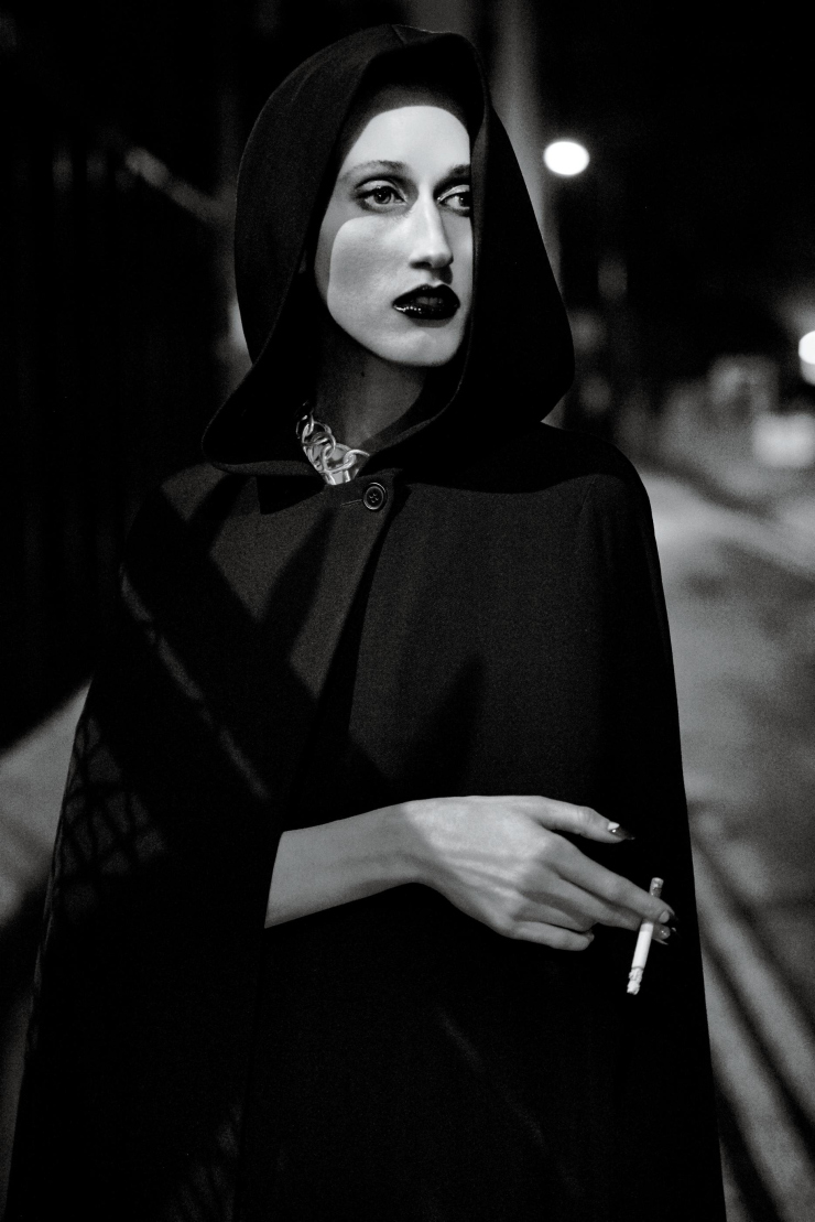 anna-cleveland-by-peter-lindbergh-for-interview-magazine-november-2015-6