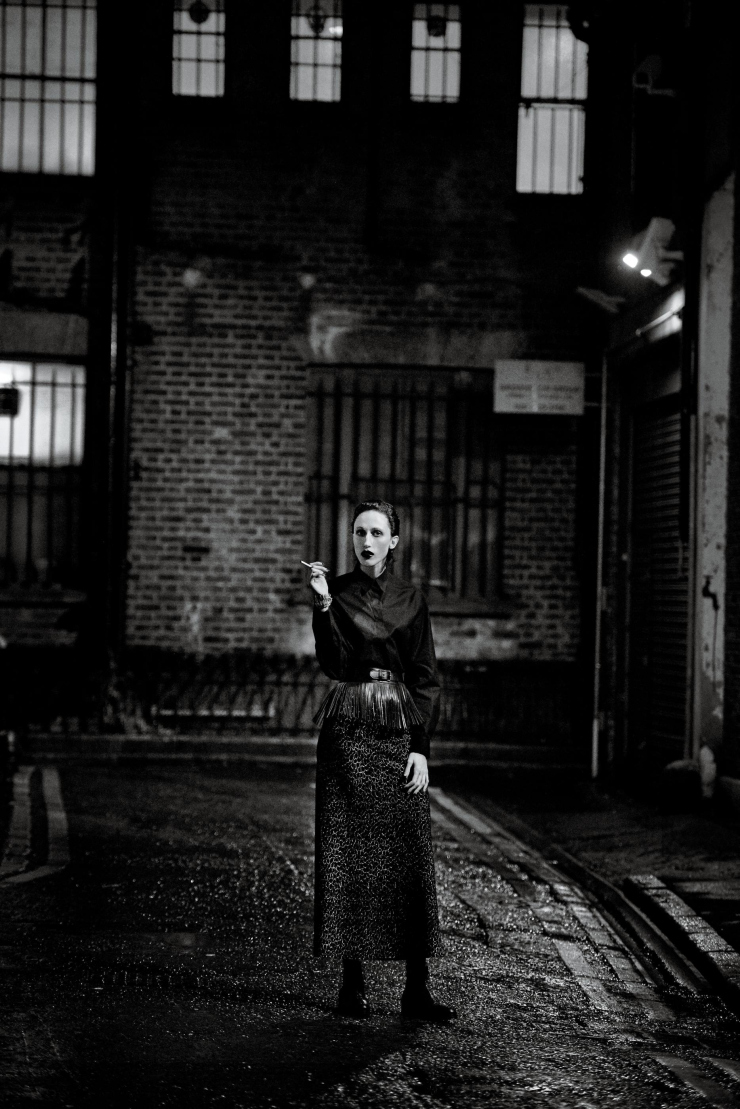 anna-cleveland-by-peter-lindbergh-for-interview-magazine-november-2015