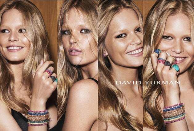 anna-ewers-david-yurman-holiday-2015-campaign