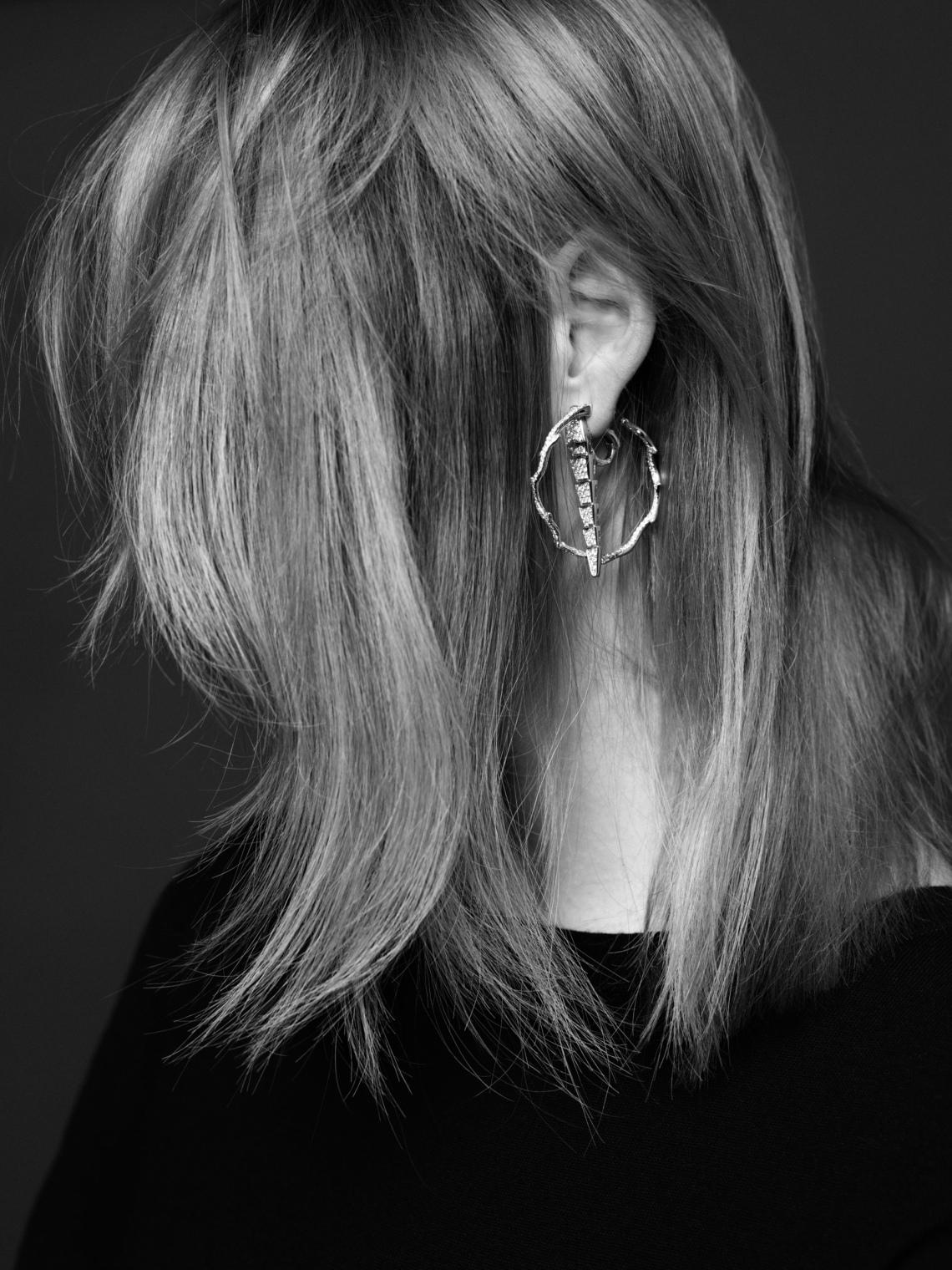 CR_EarringsCarine_AlexandraUtzmann-04