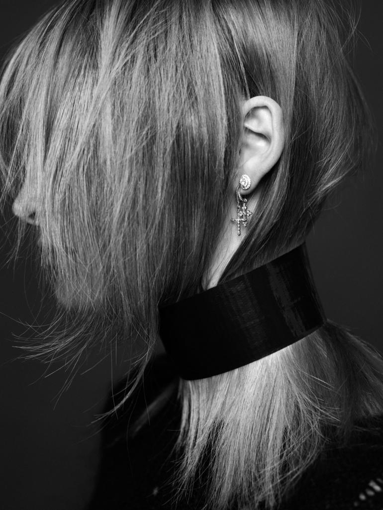 CR_EarringsCarine_AlexandraUtzmann-05