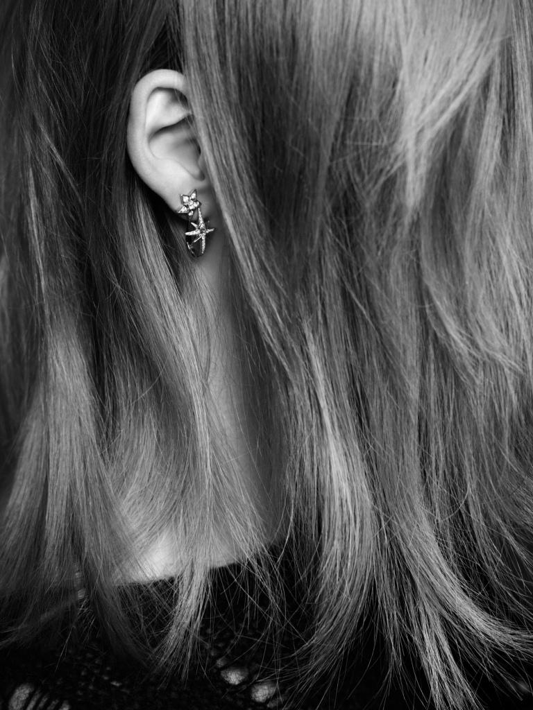 CR_EarringsCarine_AlexandraUtzmann-06