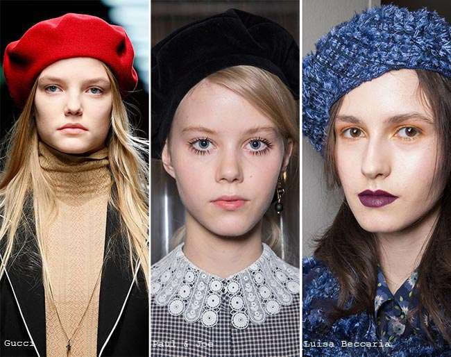 fall_winter_2015_2016_headwear_trends_French_berets1