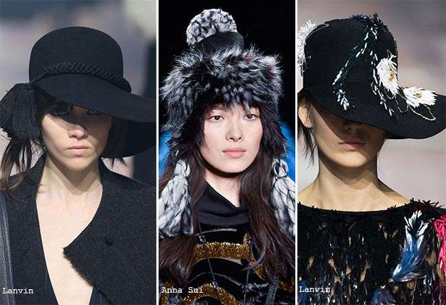 fall_winter_2015_2016_headwear_trends_hats_with_tassels_and_fringes