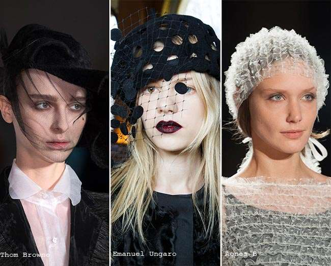 fall_winter_2015_2016_headwear_trends_tulle_and_fur_hats2