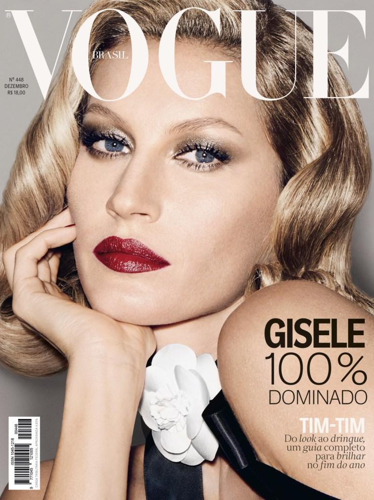 gisele-bc3bcndchen-by-francois-nars-for-vogue-brazil-december-2015-3