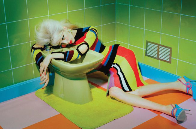 lili-sumner-by-miles-aldridge-for-numc3a9ro-168-november-2015-1