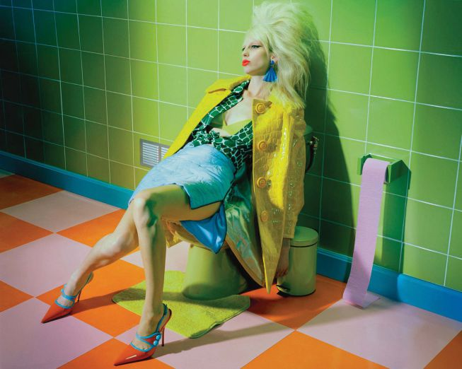 lili-sumner-by-miles-aldridge-for-numc3a9ro-168-november-2015-4