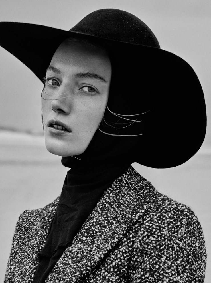 lou-schoof-nils-schoof-by-elizaveta-porodina-for-vogue-ukraine-november-2015-7